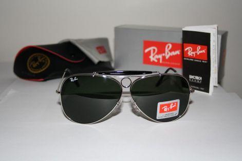 Ray Ban RB 3118 Shooter napszemüveg MEGSZŰNT! f61dd0a15e